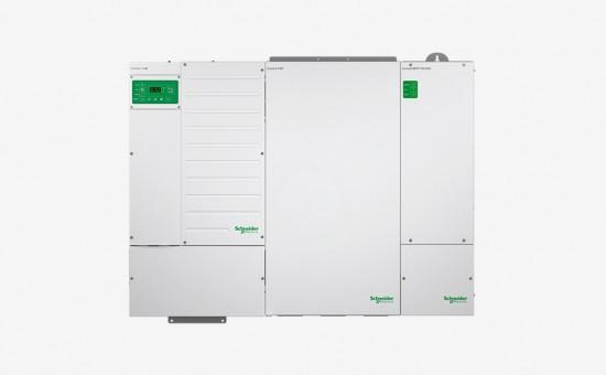 Inversor-Cargador-Schneider-Conext-XW-Plus-PDP-Regulador-Solar-MPPT.jpg