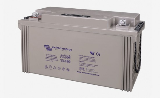 Batería-monobloc-AGM-Victron-Energy-12/130.jpg