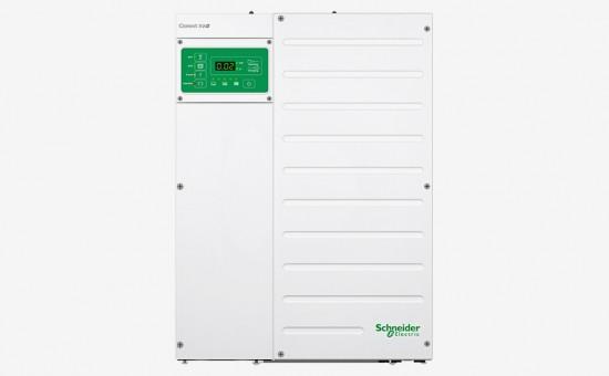 Inversor-Cargador-Schneider-Conext-XW-Plus-3.jpg
