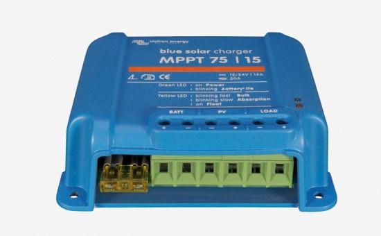 Regulador-solar-MPPT-BlueSolar-75/15.jpg