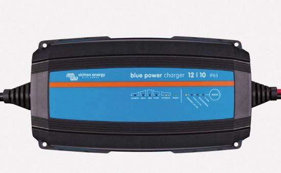 Cargador-baterías-Victron-Energy-BluePower-5.jpg