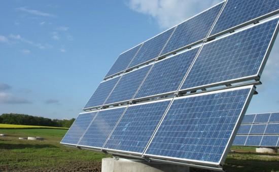 Kits-energía-solar-Fotovoltaica.jpg
