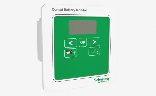 Conext-Battery-Monitor.jpg