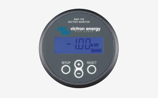 Monitor-baterías-Victron-Energy-BMV700-2.jpg