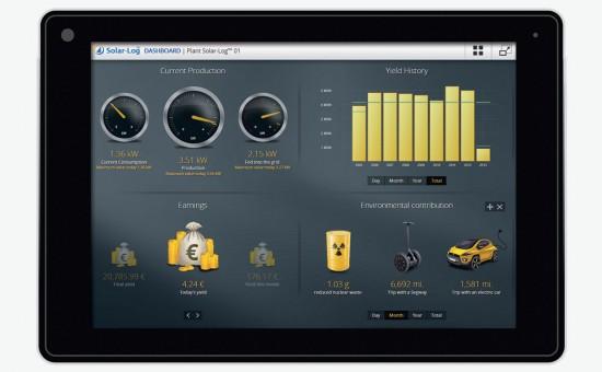 Sistema-monitorizacion-solarlog-4.jpg