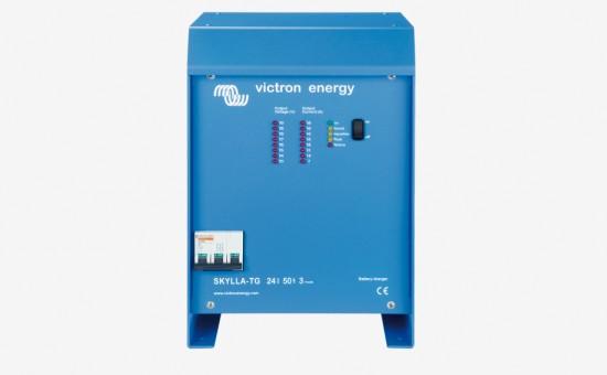 Cargador-baterías-Victron-Energy-Skylla-24/50.jpg