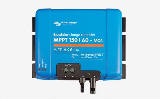 Regulador-Solar-MPPT-Victron-Energy-BlueSolar-150/60_mc4.jpg
