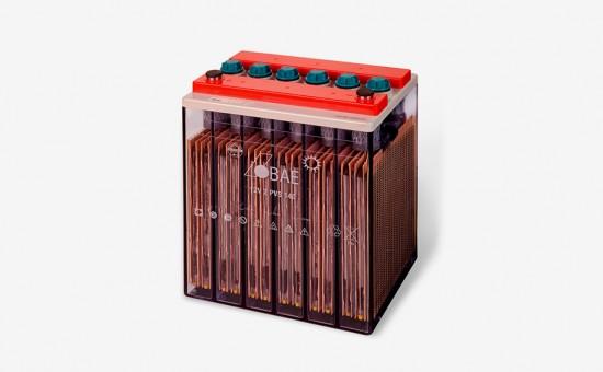 Bateria-estacionari-BAE-GEL-PVS-Block.jpg