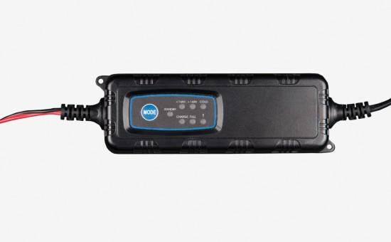 Cargador-baterías-Victron-Automotive-2.jpg
