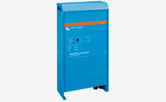 Inversor-cargador-Victron-Energy-Phoenix-Multiplus-12/2000.jpg