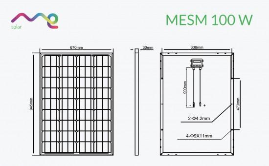 Panel-Solar-MESM100.jpg