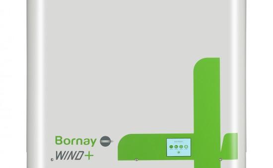 Bornay Wind+ MPPT 01.jpg
