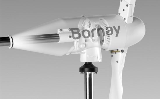 Bornay 252+07.jpg