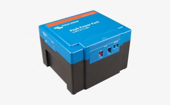 Batería-Lithio-Peak-Power-Pack.jpg