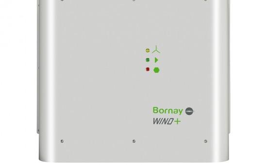 Bornay Wind+ Interface 01.jpg