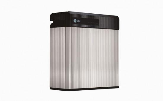 Bateria-LG-RESU10.jpg