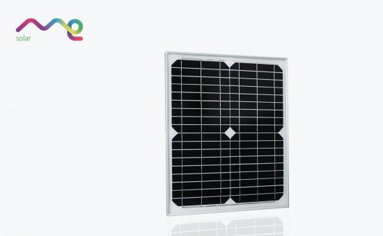 Panel-Solar-MESM20-1.jpg