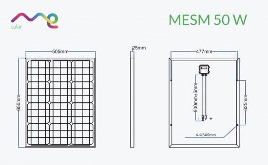 Panel-Solar-MESM50.jpg