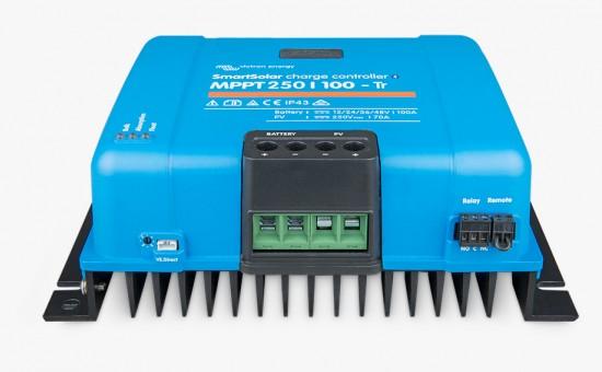 SmartSolar-150-100-Tr.jpg