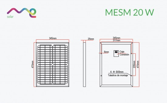 Panel-Solar-MESM20.jpg