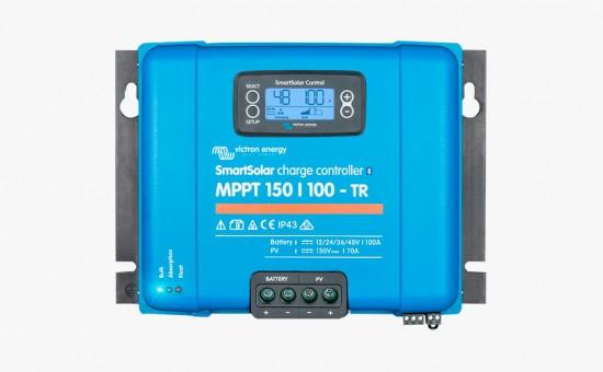 SmartSolar-150-100-Tr-display.jpg