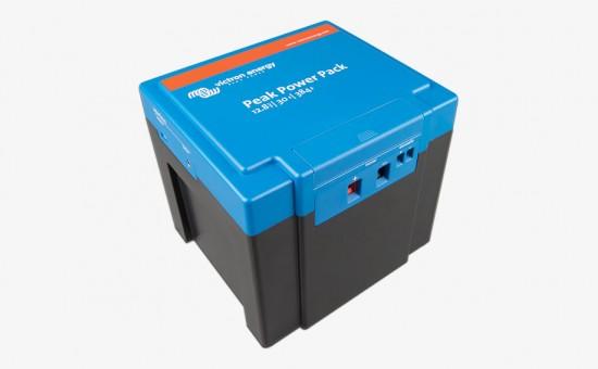 Batería-Peak-Power-Pack-Victron-Energy.jpg