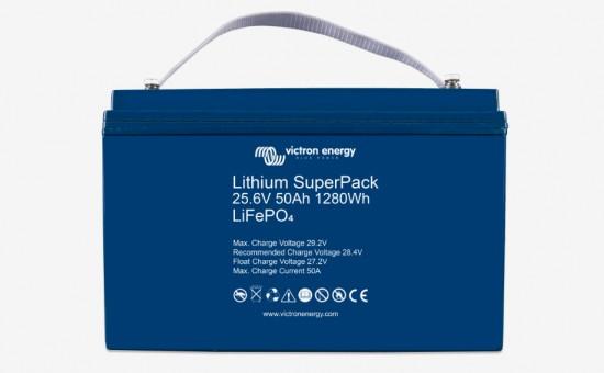 Litio SuperPack 9.jpg