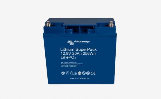 Litio SuperPack 2.jpg