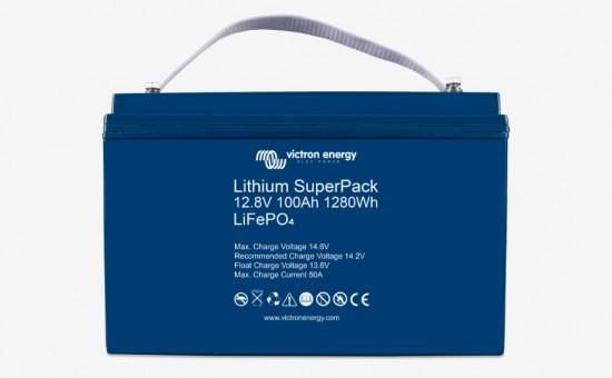 Litio SuperPack 5.jpg