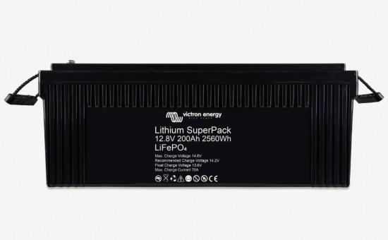 Litio SuperPack 7.jpg