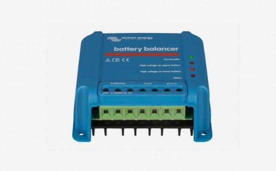 Battery Balancer 2.jpg