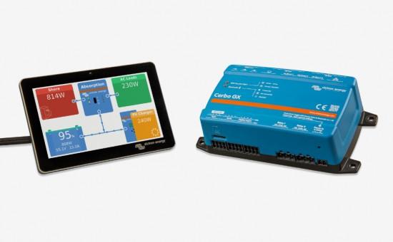 Cerbo GX + GT Touch 50.jpg