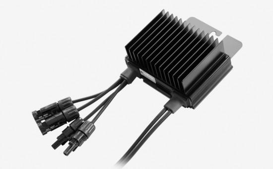 Optimizador SolarEdge P800.jpg