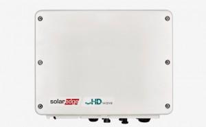 Solaredge SE HD Wave .jpg