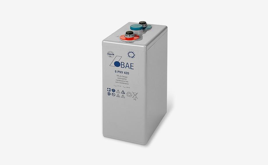 Bateria-estacionaria-GEL-BAE-PVV.jpg