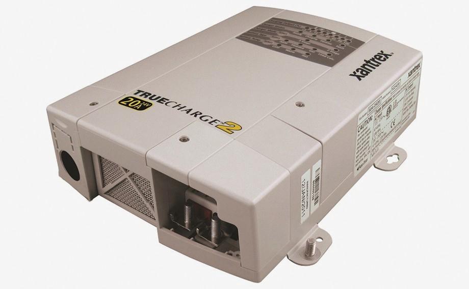 Cargador-baterias-xantrex-trucharge.jpg