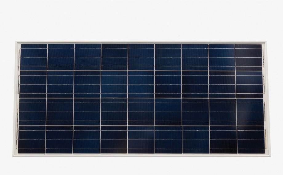 Panel-Solar-Victron-Energy-BlueSolar-policristalino.jpg