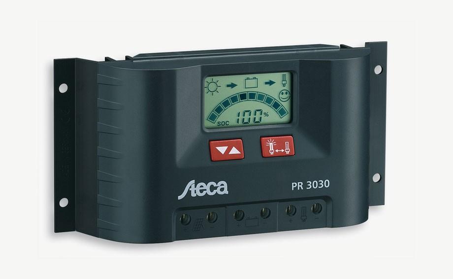 Regulador-Solar-Steca-pr.jpg