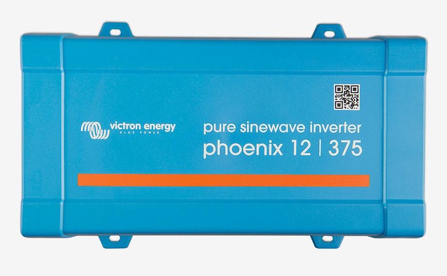 Inversor-phoenix-vedirect.jpg