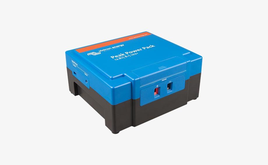 Victron-Energy-Peak-Power-Pack.jpg