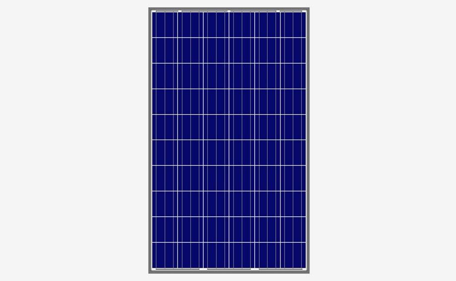 Panel-Solar-AmeriSolar.jpg
