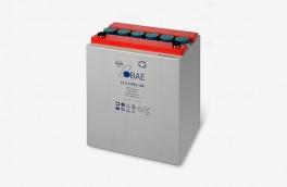 Batería-estacionaria-BAE-GEL-PVV-Block.jpg