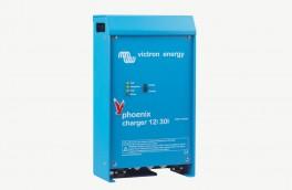 Cargador-baterías-Victron-energy-Phoenix.jpg