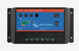 Regulador-solar-pwm-Victron-Energy-BlueSolar.jpg