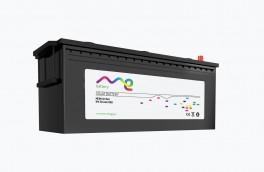 bateria-monobloc-solar-me.jpg