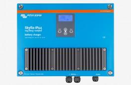 Bornay Skylla IP44 1.jpg
