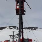 Antartida1.jpg