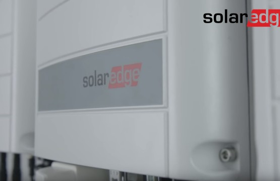 Solaredge-displayloos.png