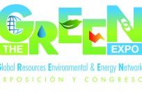 green-expo.jpg