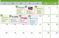 calendario-webinar.jpg